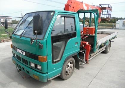 CIMG4396